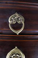 Edwardian Arts & Crafts Music Cabinet (11 of 13)