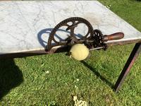 Victorian Apple Peeler (4 of 4)
