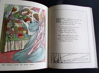 1910  1st Edition.  My Picture Hymn Book (5 of 6)