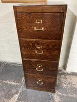 Utility Filing Cabinet