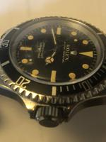 Gentleman's Rolex Oyster Perpetual Submariner Stainless Steel Automatic Wrist Watch (6 of 9)