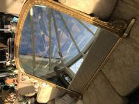 Victorian Gilt Mirror (4 of 10)