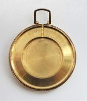 1960s Polaris Pocket Watch (5 of 5)