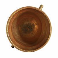 Bronze Mortar & Pestle (5 of 8)