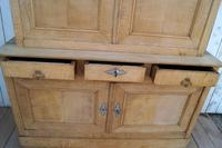 Bleached Oak Cupboard (8 of 16)