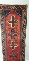 Pretty Antique Carpet Runner (4 of 6)