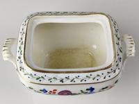 Sucre Sugar Bowl (8 of 9)