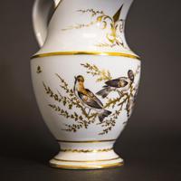 Paris Porcelain Milk Jug (5 of 10)