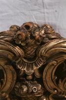 Spectacular Rococco Baroque Italian Super King Size Bed (10 of 11)