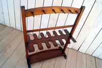 Victorian Riding Boot Rack (10 of 13)