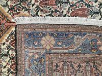 Antique Malayer Rug (9 of 9)