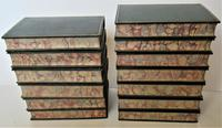 Charles Dickens, Works / Novels, 13 Volumes Including First & Early Editions, Fine Binding c.1872 (11 of 11)