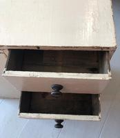 Miniature Drawer & Cuboard Unit (4 of 8)