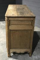 18th Century French Oak Enfilade (15 of 17)