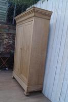 French Oak Cupboard (9 of 12)