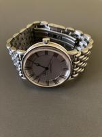 Georg Jensen Stainless Steel Watch (2 of 5)