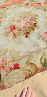 Very Fine Antique Aubusson Rug (5 of 6)