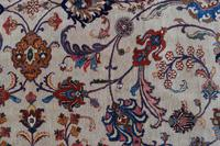 Old Tabriz Roomsize Carpet 355x278cm (7 of 13)