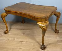 Coffee Table Walnut (3 of 7)