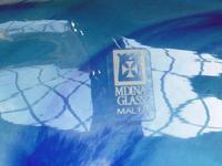 Mdina Glass Vase (5 of 6)