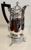 Silver Coffee Biggin (2 of 9)