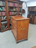 Chinese Secretaire Chest (7 of 8)