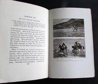 1928 Under Persian Skies - Travel by Caravan Routes of West Persia by Hermann Norden - 1st Edition (4 of 5)