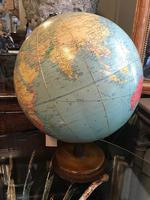 Phillips Table Globe (2 of 4)