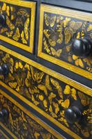 Butterflies Chest of Drawers (10 of 10)