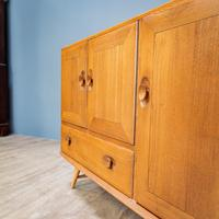 Mid Century Ercol Sideboard (8 of 12)