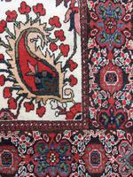 Antique Sarouk Rug (10 of 11)