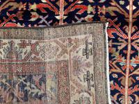 Antique Malayer Rug (8 of 8)