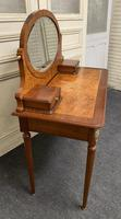 Very Pretty French Dressing Table (10 of 17)