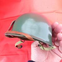 Miniature American Helmet (2 of 3)