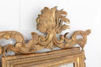 Pair of 18th Century Italian Rococo Mirrors (4 of 7)