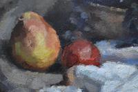 Jean Alphonse STIVAL French Post Impressionist (7 of 9)