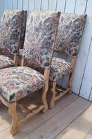 Dining Chairs (5 of 6)
