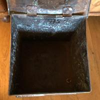 Arts & Craft Log Box (9 of 10)