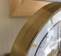 1970's Kundo World Clock (7 of 9)