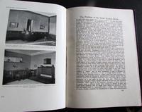 1928 Decorative Art. The Studio Year Book By C. Geoffrey Holme & Shirley B. Wainwright (4 of 5)