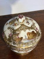 Meissen Cup & Cover (2 of 8)