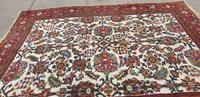 Large Kerman Carpet (2 of 10)