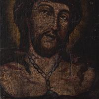 17th-Century German School, The Passion of the Christ, Oil Painting (3 of 9)