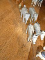 Noah's Ark c1900 Folk Art (11 of 14)