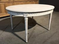 French Extending Dining Table (18 of 18)