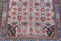 Very Fine Apntique Malyor Carpet 280x208cm0p0 (6 of 10)