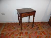 Gillows Work Table (4 of 4)