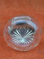 Antique Sterling Silver Hallmarked Vanity Jar 1922 , Charles & Richard Comyns London (10 of 12)
