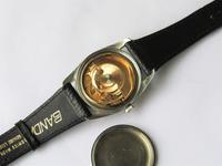 Gents 1960s Limit Wrist Watch (4 of 4)