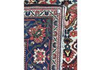 Vintage Bakhtiar Carpet (5 of 6)